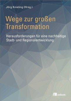 Wege-zur-Transformation